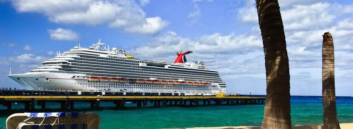 Discount Cruise Deals